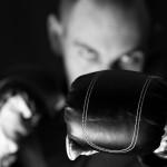 photodune-4927724-suit-boxing-s
