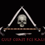 Gulf Coast FCS Kali -Martial Arts
