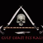 Gulf Coast FCS Kali -Martial Arts