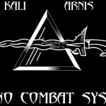Filipino Combat Systems Logo
